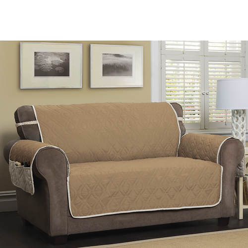 5-Star Waterproof Sofa Protector