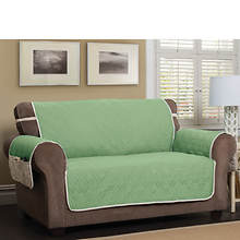 5-Star Furniture Protector - Sofa - Green