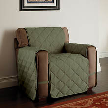 Ultimate Furniture Protector - Chair - Sage