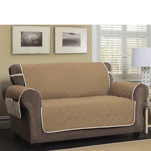 5-Star Furniture Protector - Loveseat