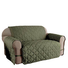 Ultimate Furniture Protector -  Loveseat - Sage