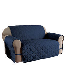 Ultimate Furniture Protector -  Loveseat