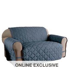 Ultimate Furniture Protector -  Loveseat