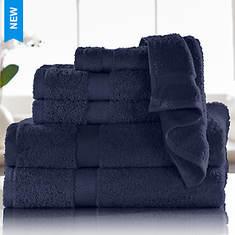6-Pc. Bright Towel Set