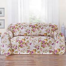 Vivian Furniture Throw - Chair