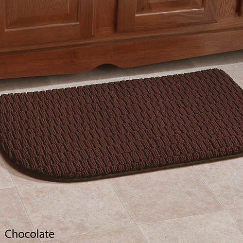Anti-Fatigue Foam Kitchen Mat