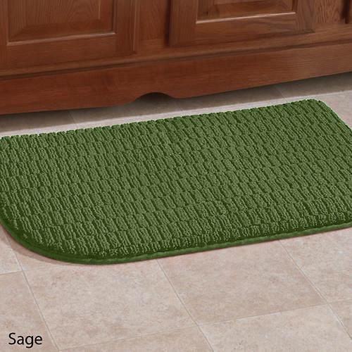 Anti-Fatigue Foam Kitchen Mat