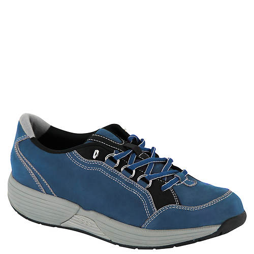 PW Minor Glide (Women's)