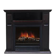 Stonegate Trygve Electric Fireplace