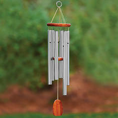 Amazing Grace Windchime