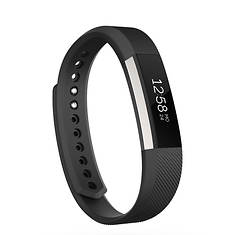 Fitbit Activity & Sleep Wristband