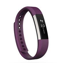 Fitbit Activity & Sleep Wristband