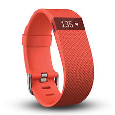 Fitbit Charge HR Activity Wristband