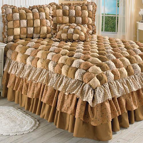 comforter s bedspread style queen p design quilt star barbwire texas western