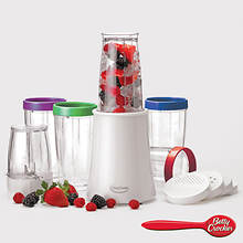 Betty Crocker Ultimate Blaster Blender
