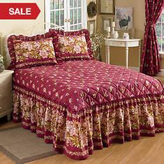 Chelsea Bedspread