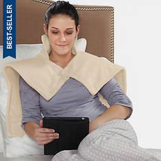 Wellrest® Neck/Back Warmer