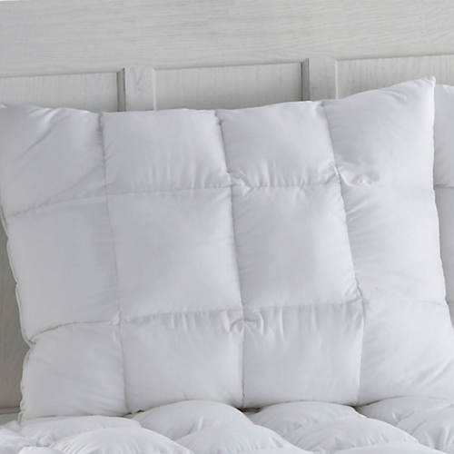 Magic Loft 2 Pack Pillows