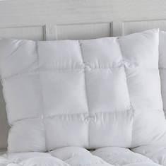 Magic Loft 2 Pack Pillows