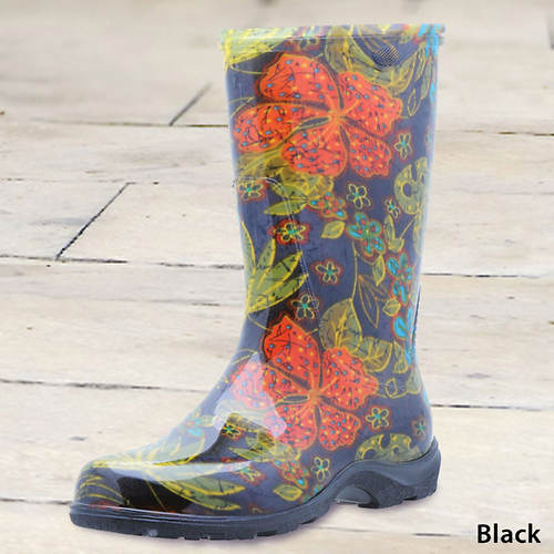 Sloggers® Waterproof Boots