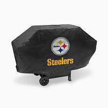 NFL Grill Cover - Steelers