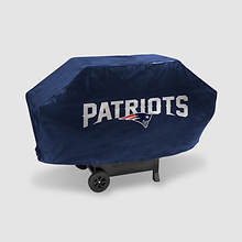 NFL Grill Cover - Patriots