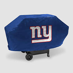 NFL Grill Cover - Giants