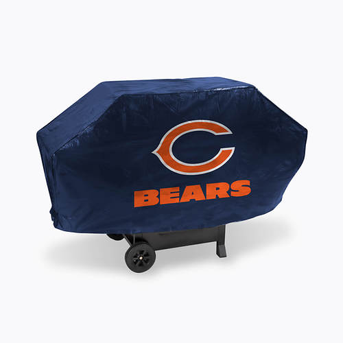 NFL Grill Cover