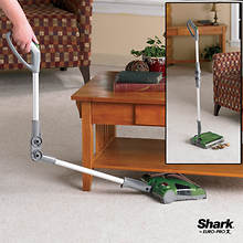 Shark® Cordless Floor and Carpet Cleaner