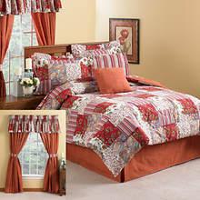 Savannah Bedding Set