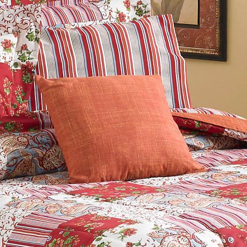 Savannah Pillow