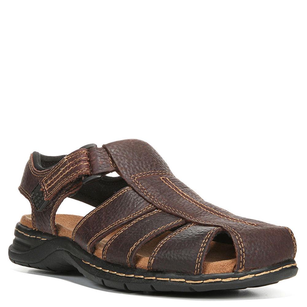 Brown Shoe Address Clayton