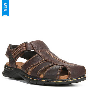 Dr. Scholl's Gaston (Men's)