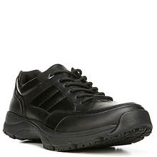 Dr. Scholl's Aiden (Men's)