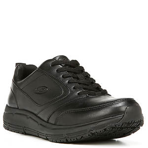 Dr. Scholl's Alpha (Men's)