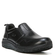 Dr. Scholl's Beta (Men's)