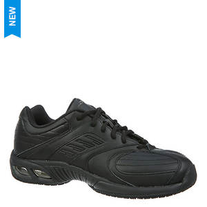 Dr. Scholl's Cambridge (Men's)