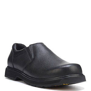 Dr. Scholl's Winder (Men's)