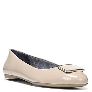 Dr. Scholl's Giselle (Women's)