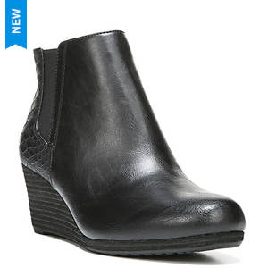Dr. Scholl's Dillion (Women's)