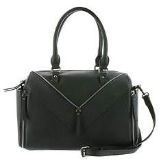 Urban Expressions Reyna Syn Crossbody Bag