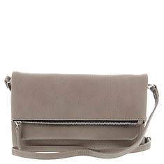 Urban Expressions Fiona Syn Crossbody Bag