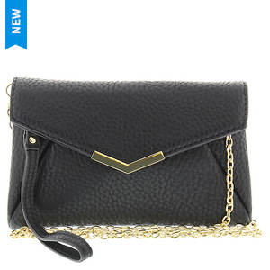 Urban Expressions Juno Syn Crossbody Bag