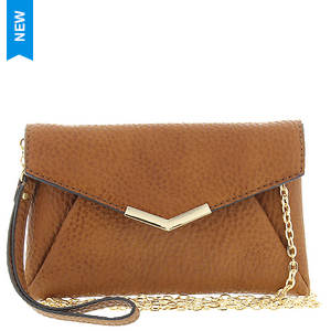 Urban Expressions Juno Syn Crossbody Bag