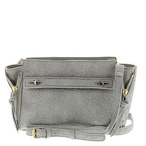 Urban Expressions Pax Syn Crossbody Bag