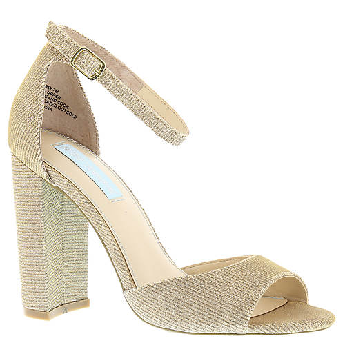 Blue by Betsey Johnson Carly (Women's)