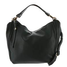 Urban Expressions Audrey Syn Crossbody Bag
