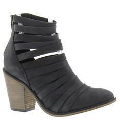 Free People Hybrid Heel  (Women's)