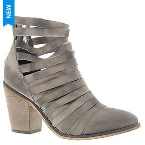 Free People Hybrid Heel  (Women's)