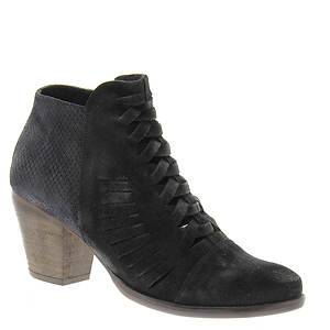 Free People Loveland Ankle  (Women's)
